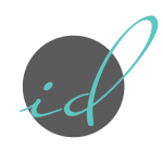 ID Asheville, LLC Icon